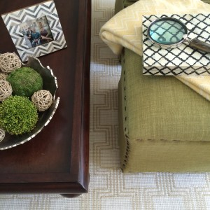 How To Decorated A Chic Kid Friendly Living Room For Kids
