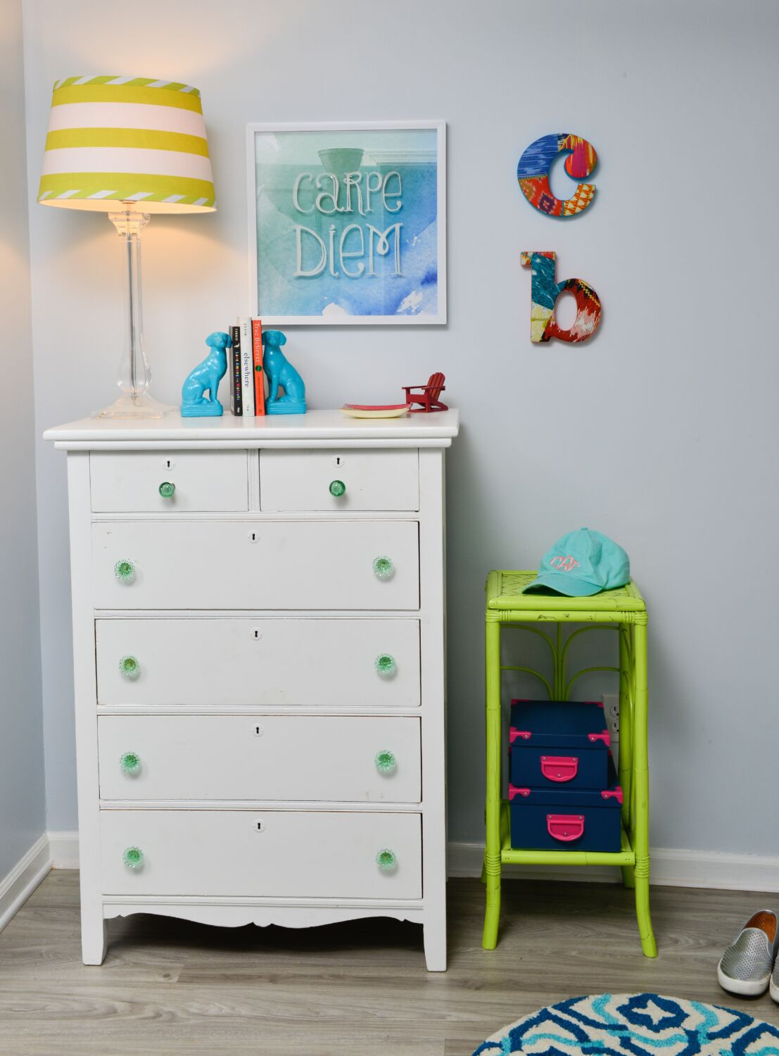 Teen Cottage Bedroom Decor Style Functionality And Happy