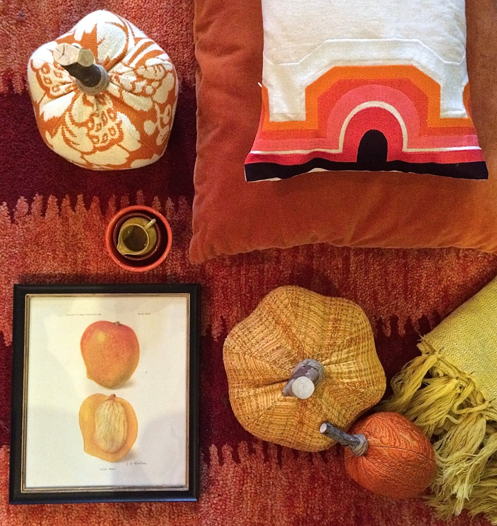 Fall trends 2015: Transitioning into Autumn
