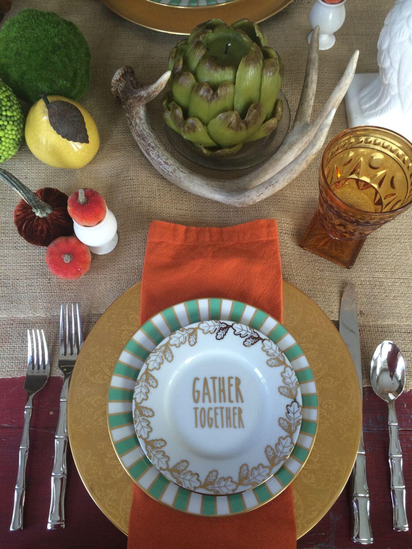 Thanksgiving Dinner Giving Thanks High Low Style Meme