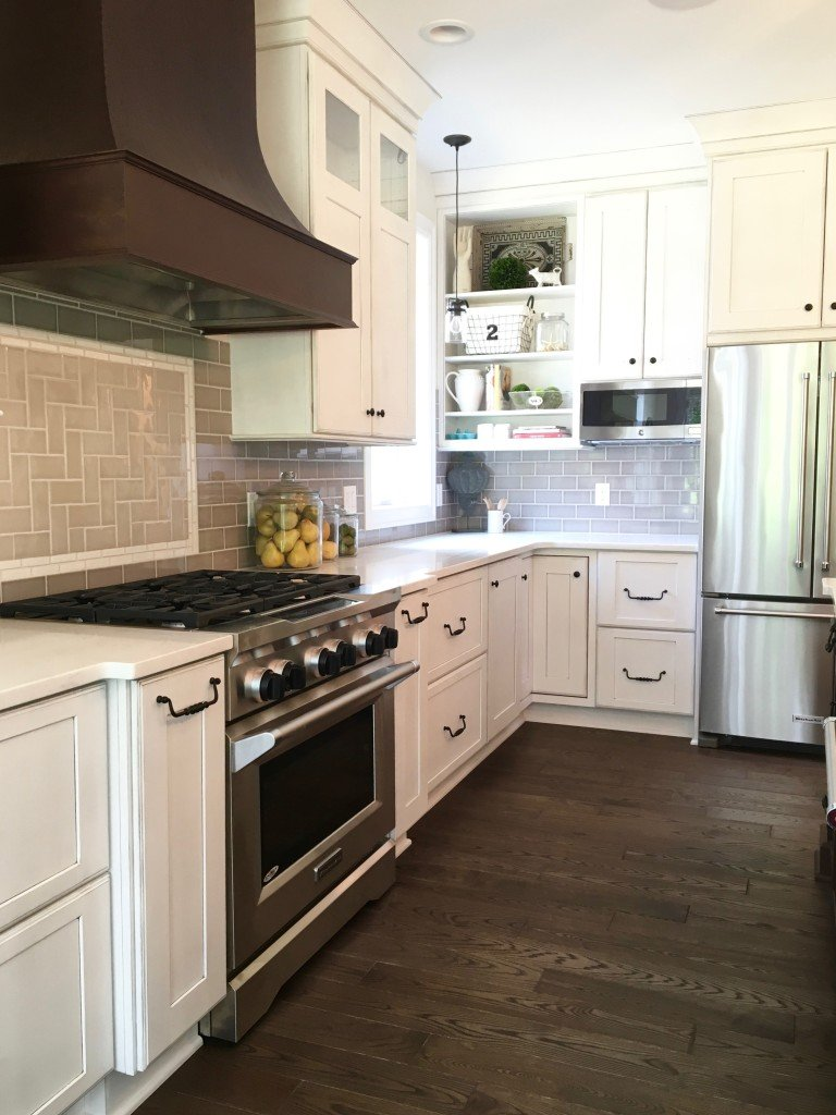 kitchen design rochester ny.  The Captiva Homearama 2016 Rochester NY Tour Model Home