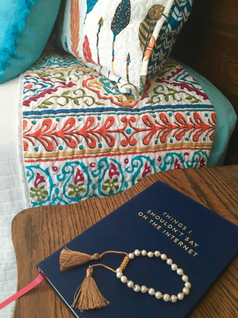 boho_chic_bohemian_bedding_bedroom_teen_makeover_journal