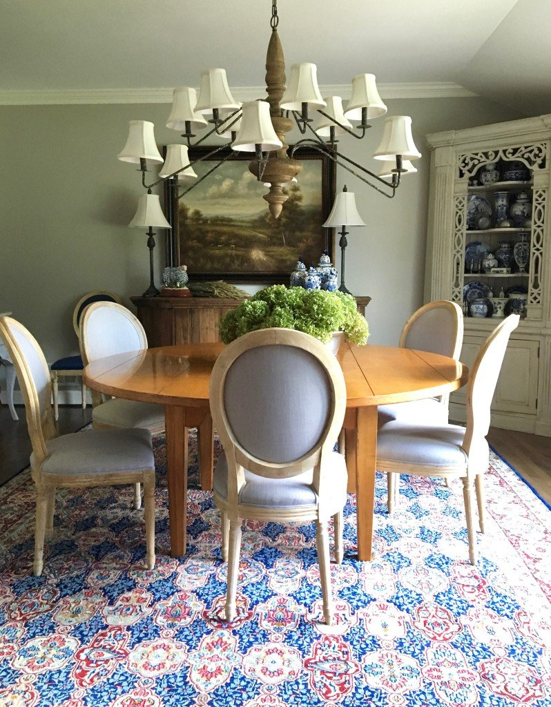 harvest_fall_home_tour_dining_room-traditional_home_formal_table