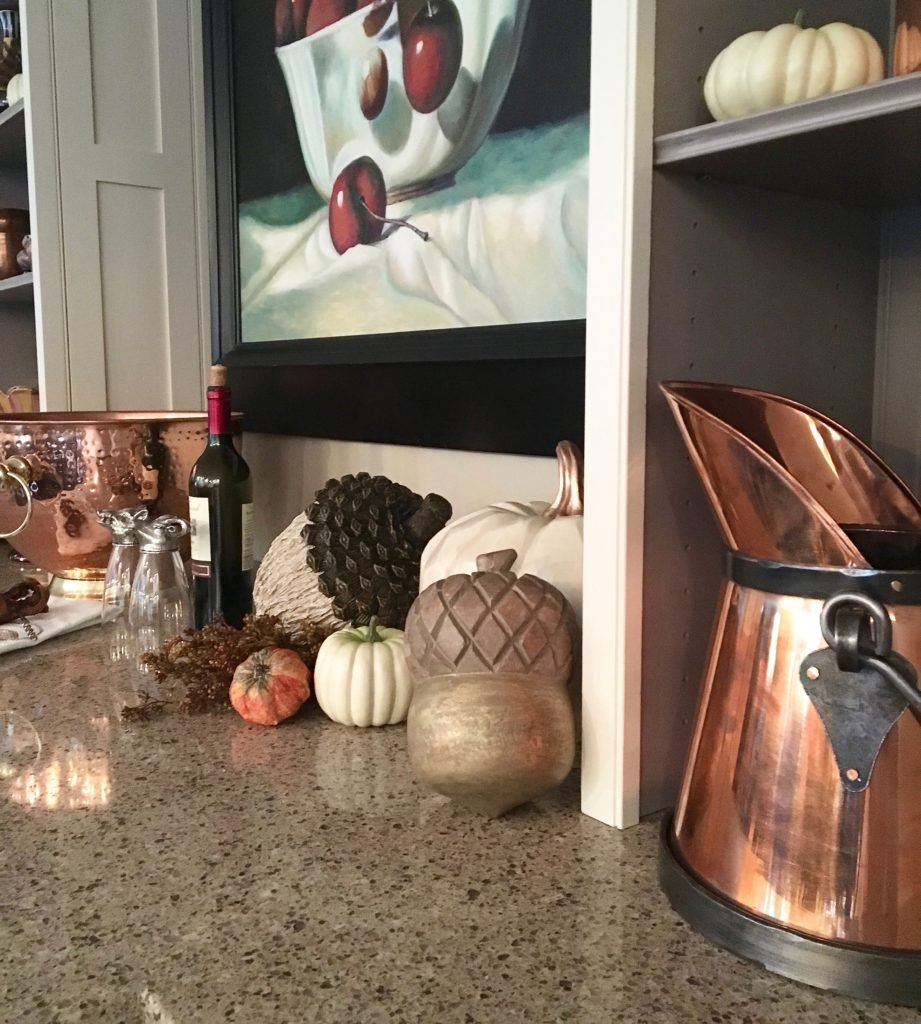 textures_of_fall_pumpkins_acorn_home_decor_entertaining_tablescape_counter_kitchen_barware_copper-homegoods