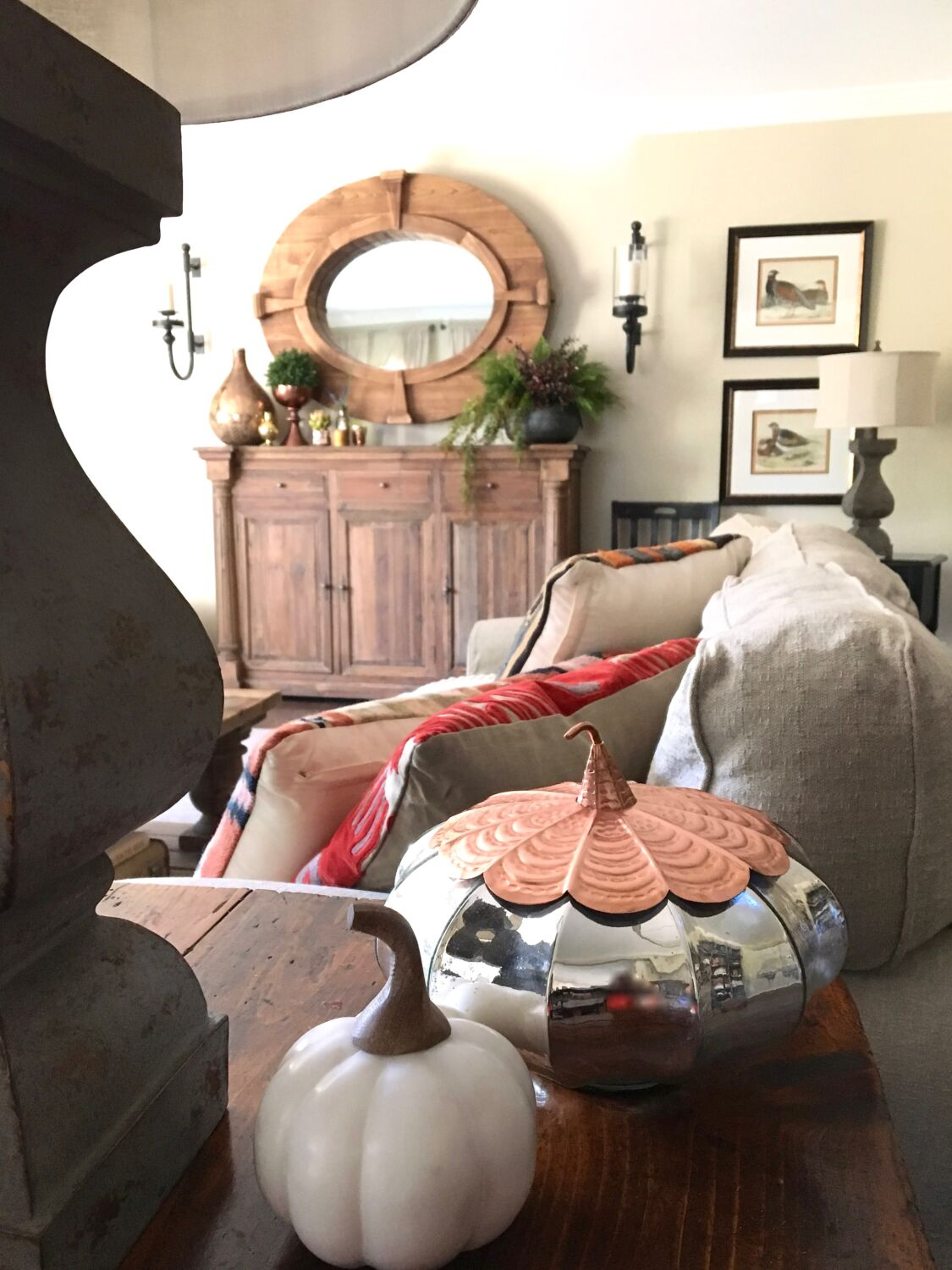 cupid producten ways bijzettafel interiors decorate met pin van zuiver rooms antique living copper decor with home metals en bow metal and to