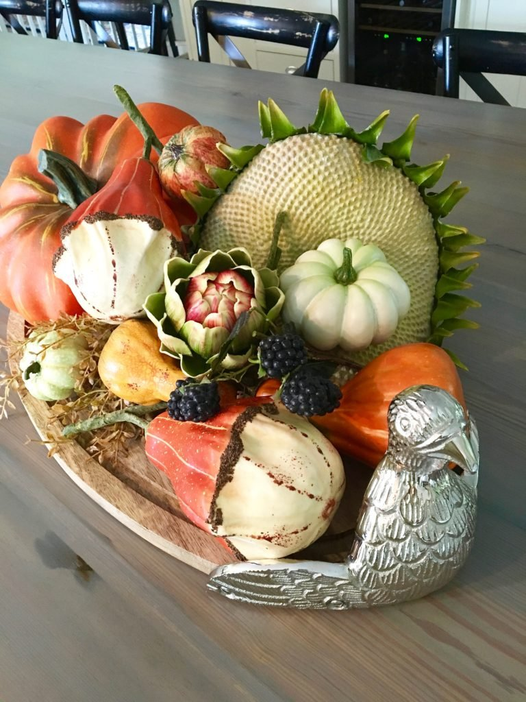 textures_of_fall_pumpkins_copper_home_decor_turkey_platter_kitchen_centerpiece_homegoods