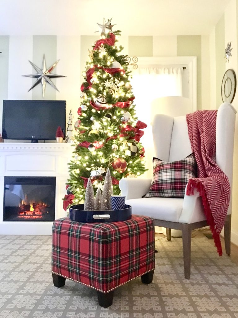 28 holiday decorating with home goods homegoods christmas decorations homegoods christmas Home decor home goods