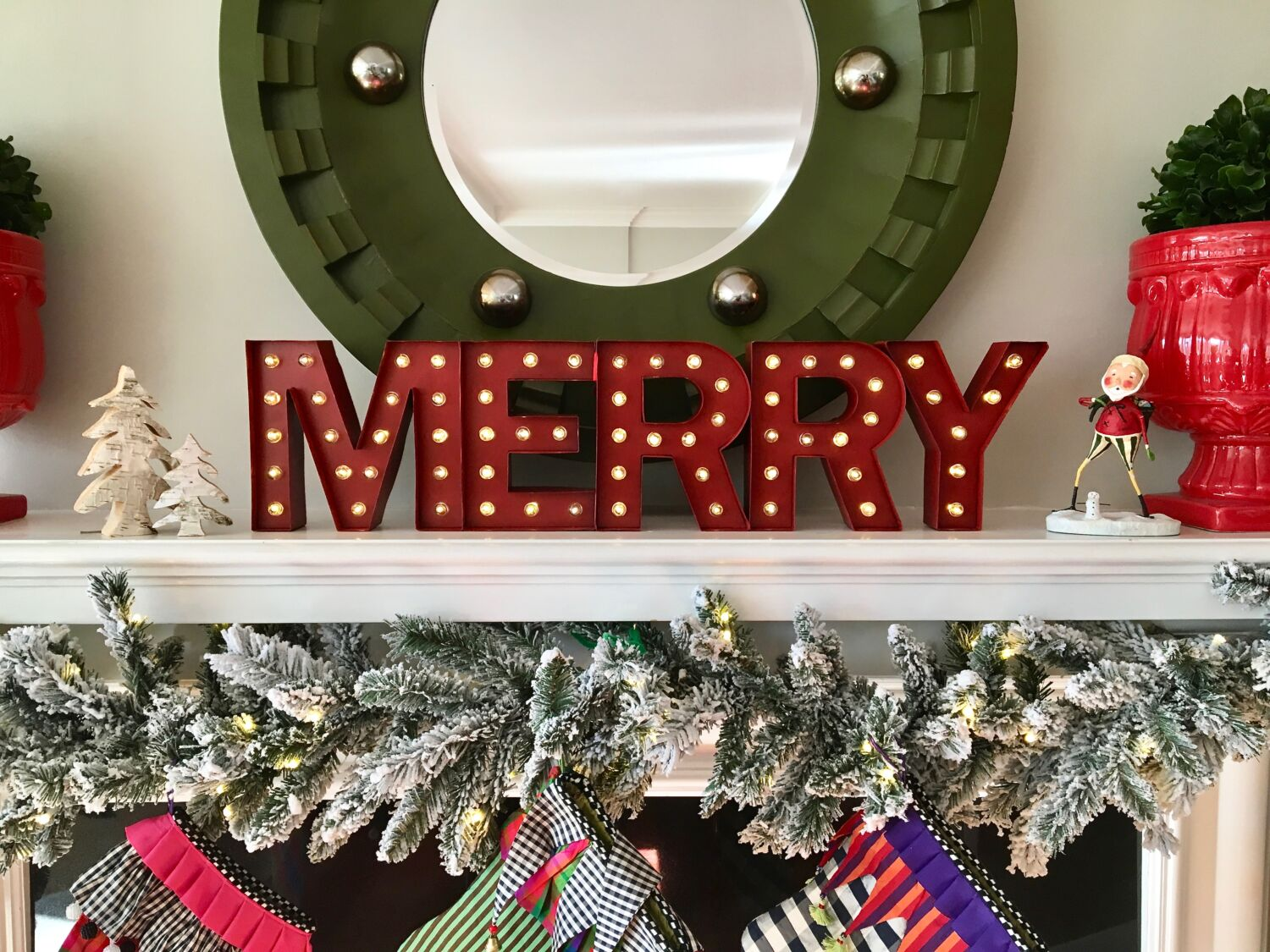 holidays archives memehill com home of amie freling brown