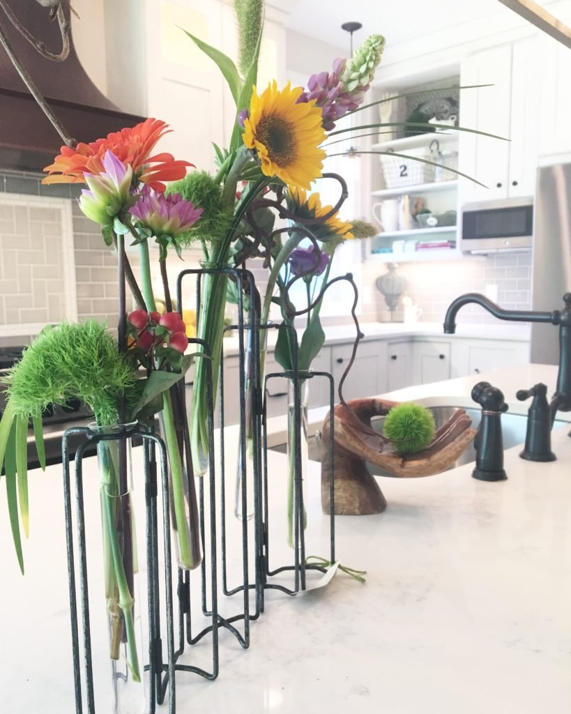 homearama-rochester-ny-flowers-vases-wisteria-kitchen-amazing-wire-bud-vase-beeker-test-tube-sunflower-whitememe-hill