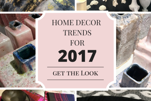 Home-decor-trends-2017-interior-design_furniture-bedding-lighting-whats-hot-trend-forecast