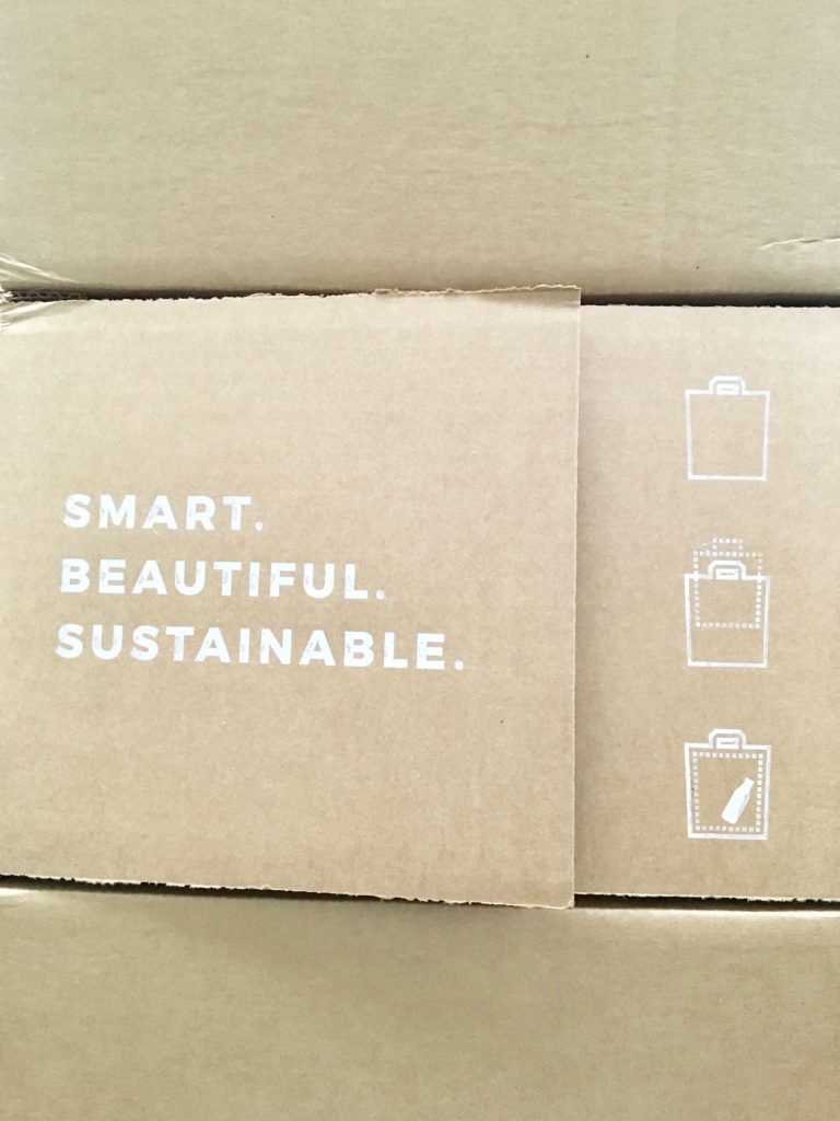 REbin-earth_day_recycling_bin_cool-stylish_beautiful_smart