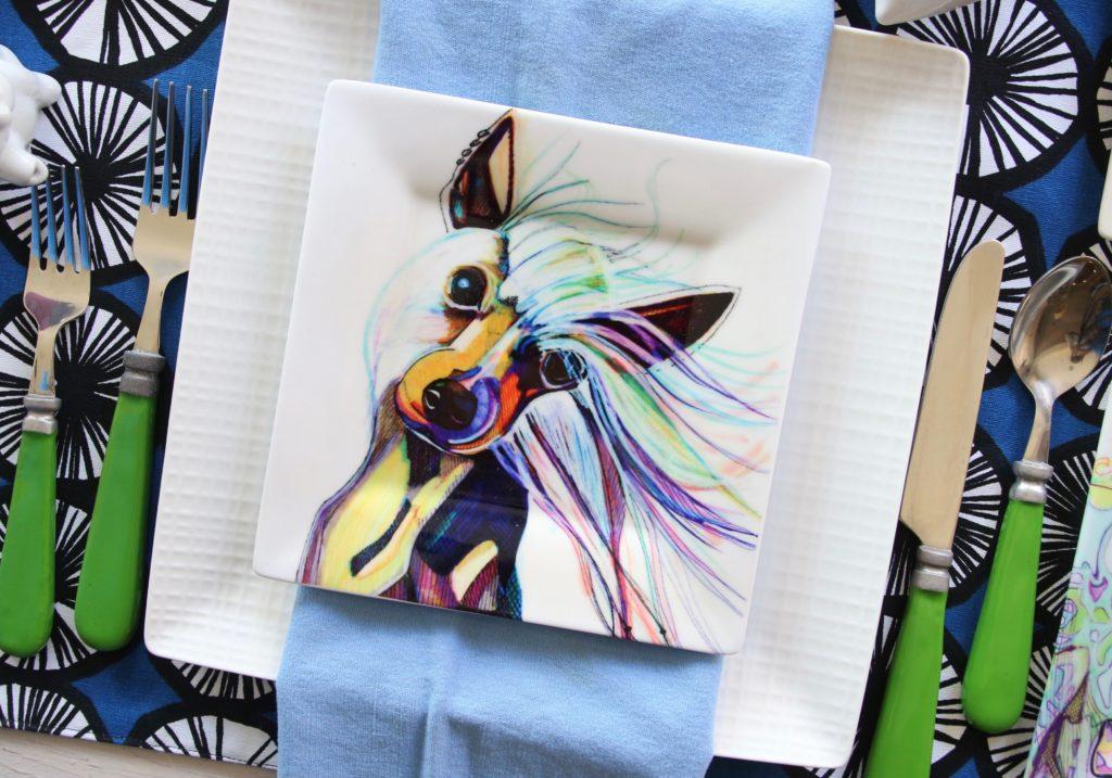 kaaren_anderson_Solvieg_studio_meme_hill_dog_portraits_plates_chihuahua