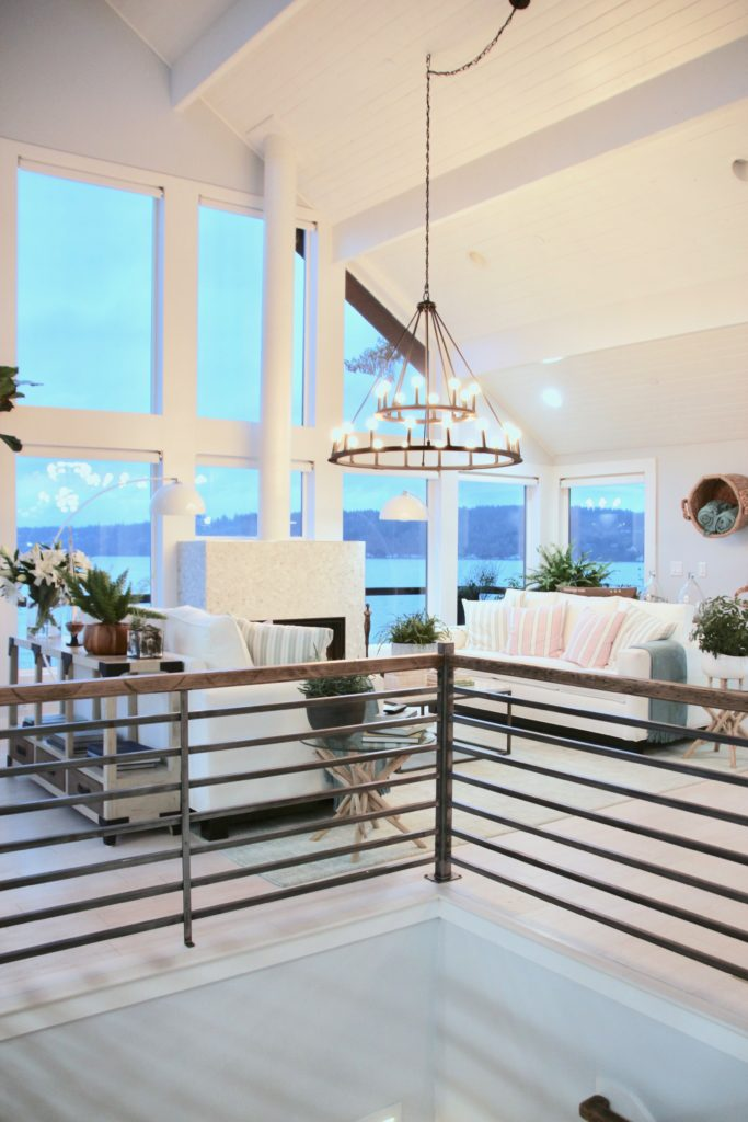 HGTV_Dream_home_Seattle_WA_Gig_Harbor_2018_Delta_faucet_amie_freling_meme_hill_brian_patrick_flynn_chandelier