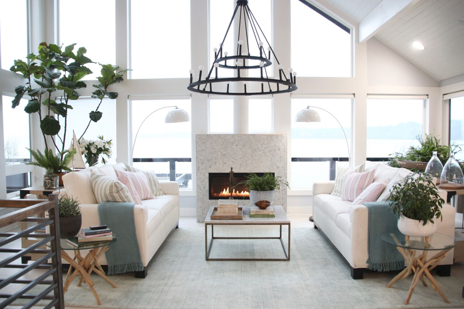Meme Hill Studio - Interior Designer/Blogger Amie Freling-Brown ...