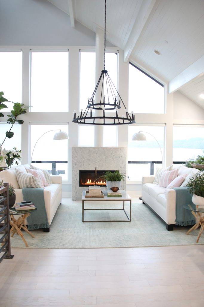 HGTV_Dream_home_Seattle_WA_Gig_Harbor_2018_Delta_faucet_amie_freling_meme_hill_brian_patrick_flynn_living_room_view