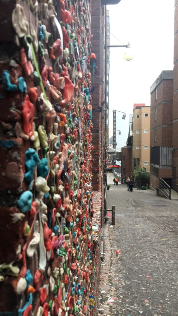 HGTV_Dream_home_Seattle_WA_Gig_Harbor_2018_Delta_faucet_amie_freling_meme_hill_gum_wall_pikes_place_market_alley