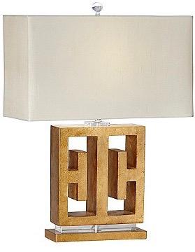 Kathy_Ireland_home_Harmony_table_lamp_raymour_flanigan_meme_hill