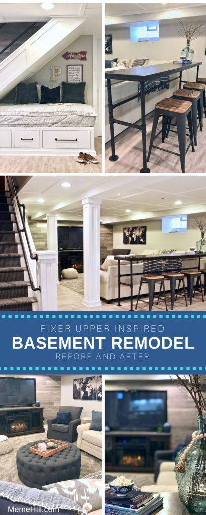 Basement_renovation_meme_hill_fixer_upper_remodel_rustic