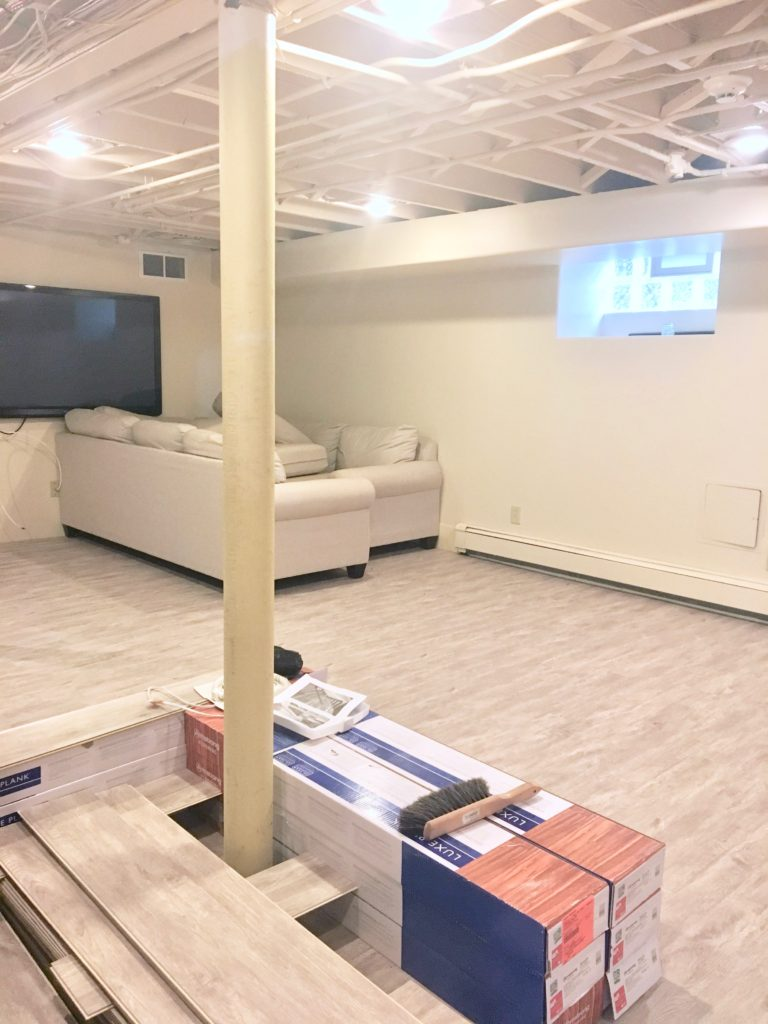 Basement_remodel_armstrong_flooring