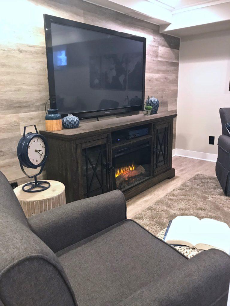 Meme_HIll_studio_Basement_remodel_renovation_fireplace_Raymour_flanigan_Elise