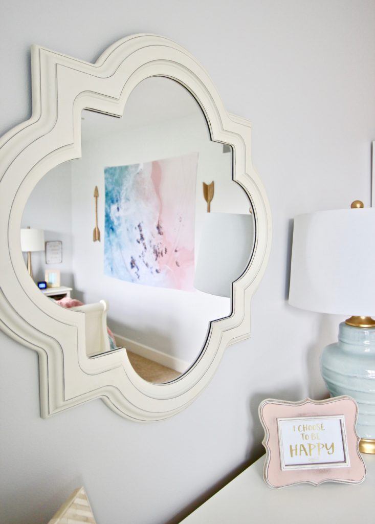 Designing_Teen_room_to_Last_white_furniture_makeover_bedroom_MemeHIll_studio_amie_freling_decorating_ideas