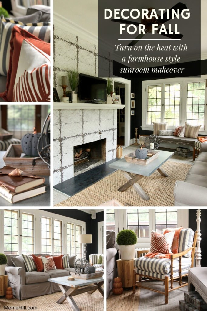 pretty_farmhouse_style_fixer upper, living room ideas