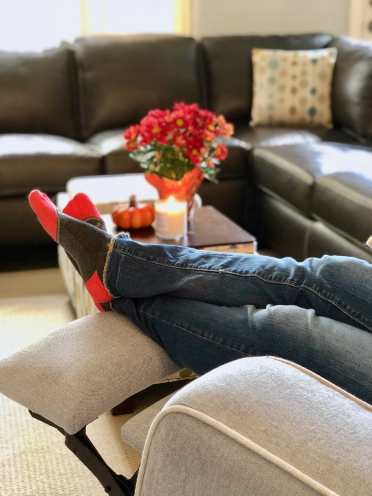 comfortable recliners, fabric recliners
