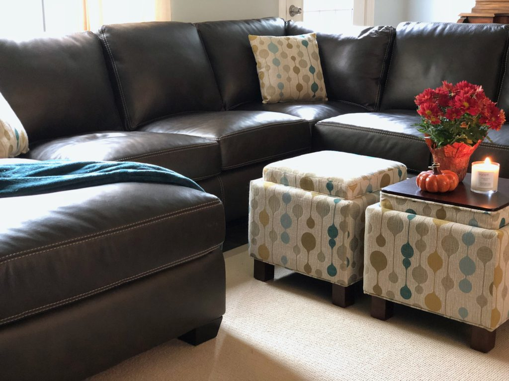 pretty modern leather sectionals , brown sectional with chaise